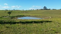Picture of Lot 11 Hanleys Creek Rd, Dungog