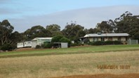 Picture of Hillcroft Road, Brookton
