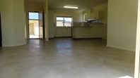 Picture of 3/5 Robert Street, Tumby Bay
