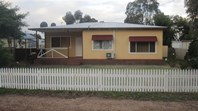 Picture of 38 Doreen Street, Narembeen