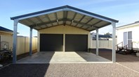 Picture of 30 Berryman Street, Tumby Bay
