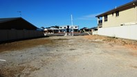 Picture of 17 Graham Smelt Causeway, Tumby Bay