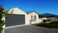 Picture of 38 Lakin Crescent, Tumby Bay