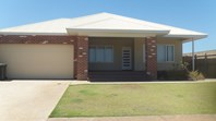 Picture of 19 Jaaga Cove, Carnarvon