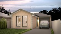 Picture of Lot 622 Wyreema Street, Largs North