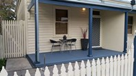 Picture of 48 Maud Street, Ethelton