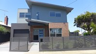 Picture of 140 Verner Street, Geelong
