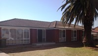Picture of 10 Roberts Terrace, Whyalla