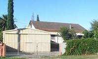 Picture of 25 Felicia Street, Rangeway