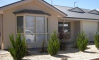 Picture of 141 Raws Street, Whyalla