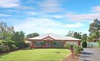 Picture of 5 Gabriella Court, Angle Vale