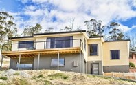 Picture of 20 Andreas Place, Geilston Bay