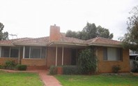 Picture of 19 Broad Ave, Morawa