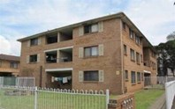 Picture of 5/43 Phelps Street, Canley Vale