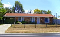 Picture of 2 Embassy Street, Deception Bay