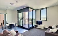 Picture of 1105/15 Synagogue Place, Adelaide