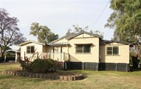 Picture of 55 EDWARD STREET, Dalby