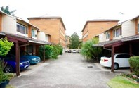 Picture of 15/45 Bartley Street, Canley Vale