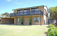 Picture of 10 Liverpool Road, Goolwa North