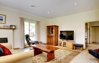 Picture of Lot 1/130 Nosworthy Road, Torrens Vale