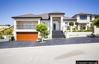 Picture of 52 Appleby Drive, Darch