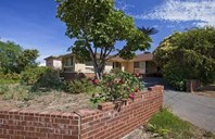 Picture of 31 Penzance Avenue, Christies Beach