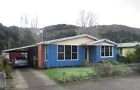 Picture of 16 Wilsdon Street, Queenstown