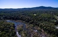 Picture of 13-17 Black Mountain Road, Kuranda