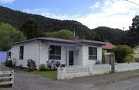 Picture of 8 Lambert Street, Queenstown
