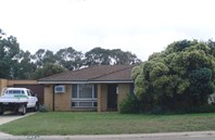 Picture of 41A Newman Street, Spalding