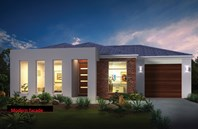 Picture of Lot 2, 60 Alicia Street, Athol Park