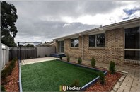 Picture of 10/19 Elvire Place, Palmerston