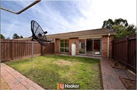 Picture of 14/19 Redcliffe Street, Palmerston