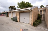 Picture of 116/15 John Cleland Crescent, Florey