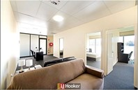 Picture of 40/21 Wiseman Street, Macquarie