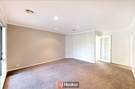 Picture of 9 Star Close, Amaroo