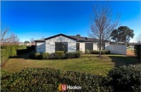 Picture of 33 Mission Street, Amaroo