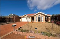 Picture of 12 Bywaters Street, Amaroo