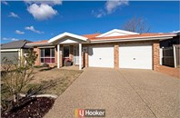 Picture of 4 Newstead Street, Amaroo