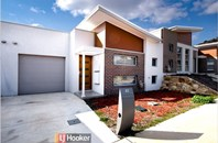 Picture of 48 Cocoparra Crescent, Crace