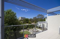 Picture of 9/4 Verdon Street, O'connor