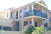 Picture of 9/129 George Rd, Beresford