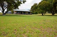 Picture of 329 Wrights Bay Road, Mount Benson