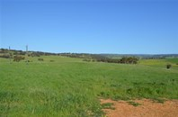 Picture of Lot 53 Eadine Rd, Mokine