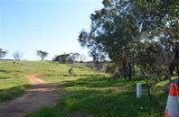 Picture of Lot 52 Eadine Rd, Mokine