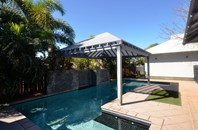 Picture of 8 Pelcan Gardens, Broome