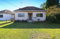 Picture of 35 Marion Street, Bankstown