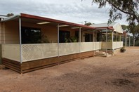 Picture of Lot 8 Maybank Road, Port Augusta