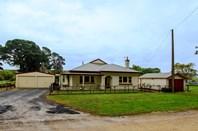Picture of 307 Buchanan Road, Mil Lel