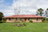 Picture of 15-19 Hay Terrace, Kongorong